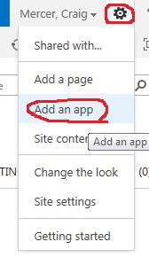 add-an-app