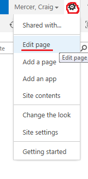edit-page