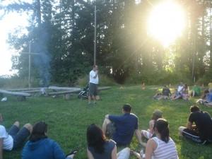reunion_campfire
