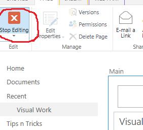 stop-editing