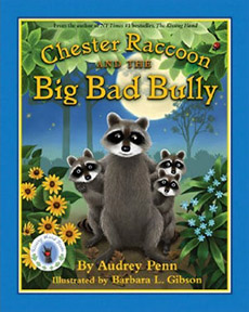 Chester_Raccoon_and_the_Big_Bad_Bully.jpg
