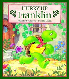 Hurry_Up_Franklin.jpg