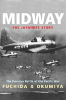 Midway: The Japanese Story