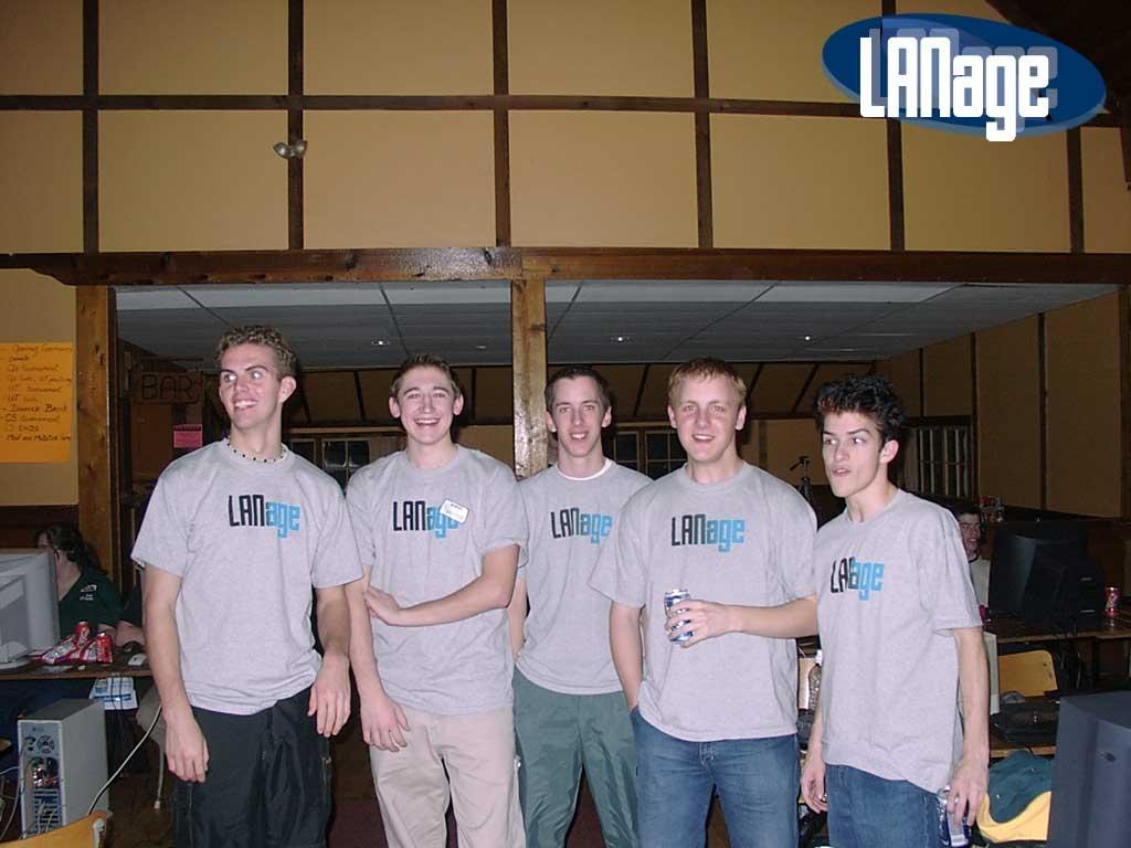 2001_gibfest_lanage