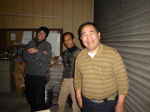 2004_12_29_Hirotoshi_Nishimura_Ikeuchi.jpg