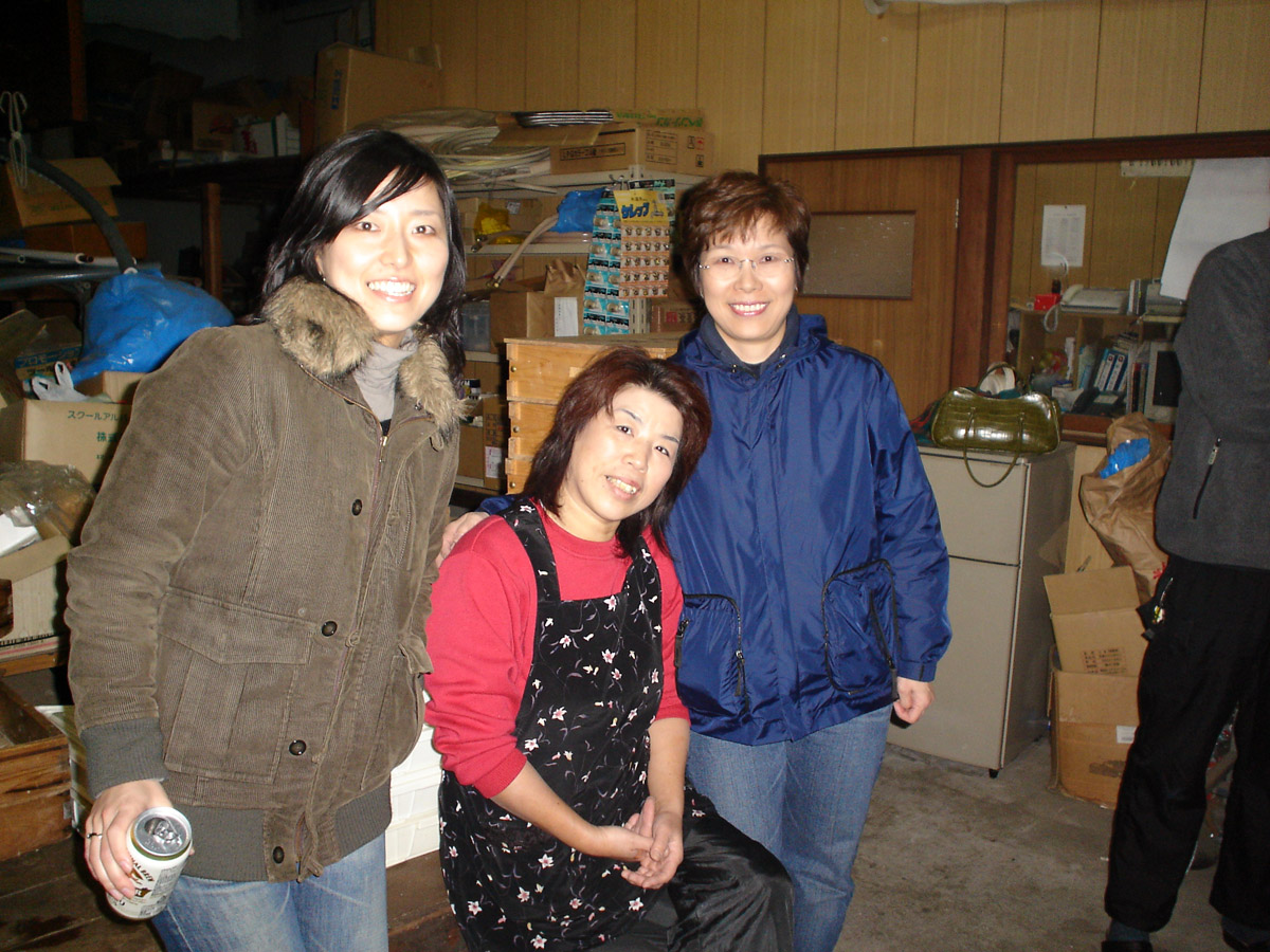 2004_12_29_Kana_Mi-chan_Chizuko.jpg