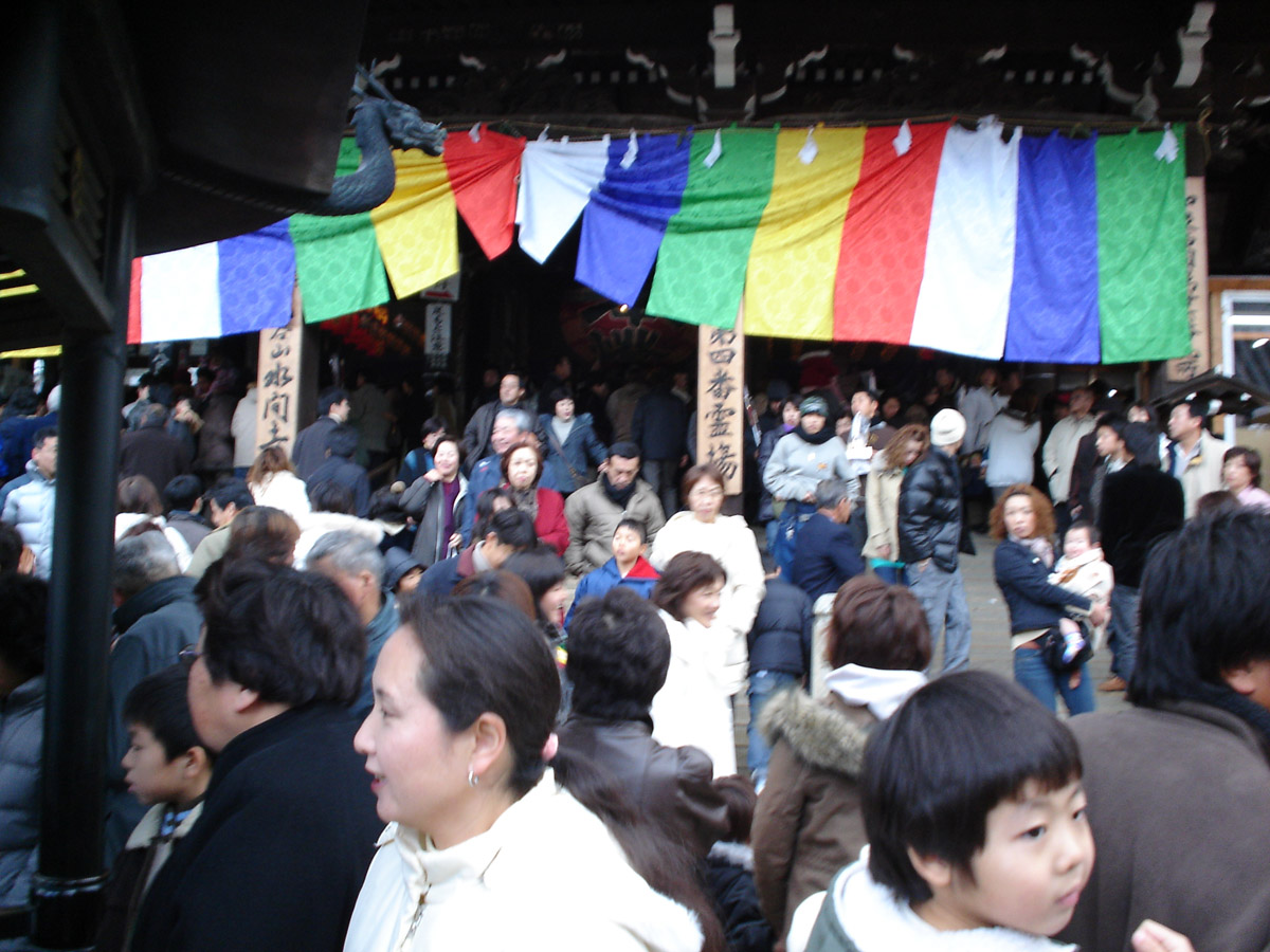 2005_01_01_crowds_at_mizuma_dera.jpg