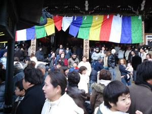 2005_01_01_crowds_at_mizuma_dera.jpg