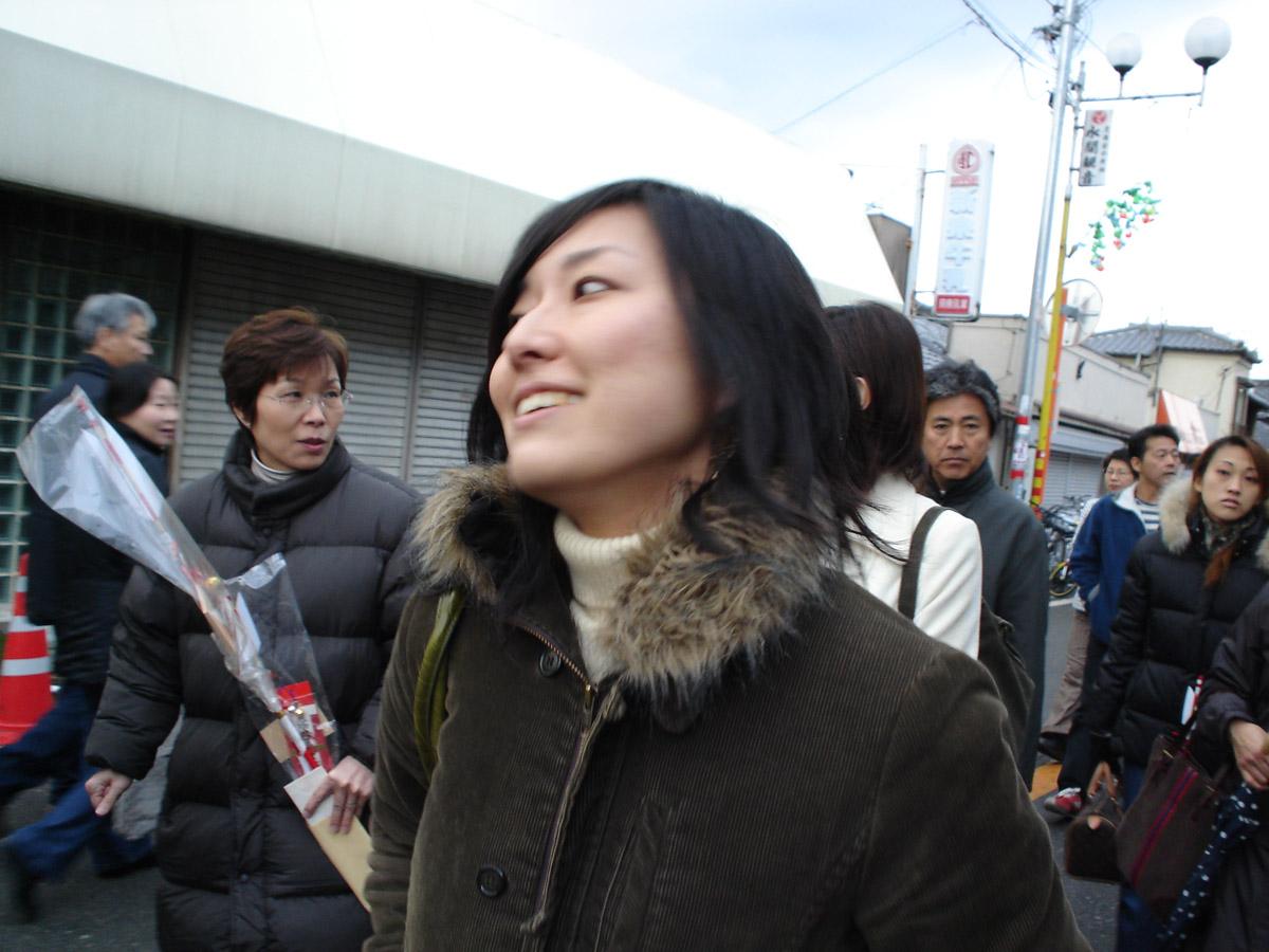 2005_01_01_kana_mercer.jpg