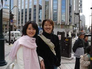 2005_01_02_Ai_and_Junya_01.jpg