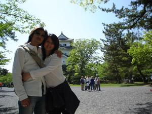 2005_05_03_junya_and_ai_ueno_jo.jpg