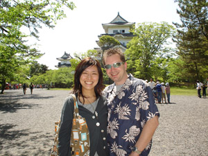 2005_05_03_kana_and_craig_ueno_jo.jpg