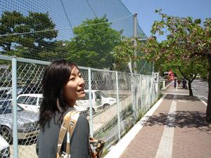 2005_05_03_kana_ninja_mura.jpg