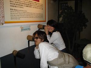 2005_05_03_kiki_dutsu_sm.jpg