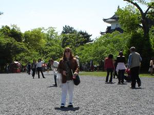 2005_05_03_toni_ueno_jo.jpg