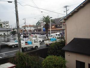 2005_10_08_danjiri_matsuri_01