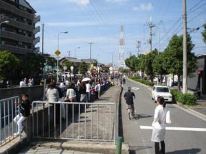 2005_10_09_danjiri_matsuri_02.jpg