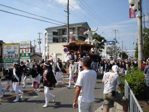 2005_10_09_danjiri_matsuri_06.jpg