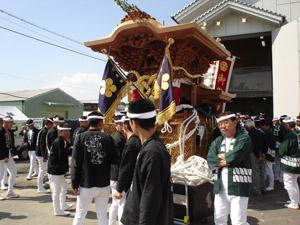 2005_10_09_danjiri_obu_01.jpg