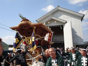 2005_10_09_danjiri_obu_03.jpg
