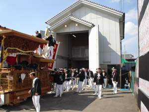 2005_10_09_danjiri_obu_house.jpg