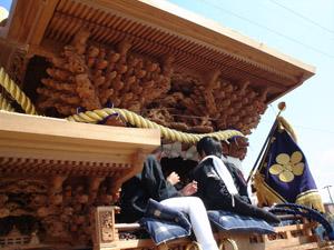 2005_10_09_danjiri_obu_woodwork_03.jpg