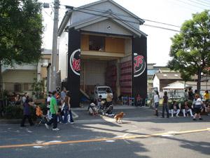 2005_10_09_danjiri_shimomatsu_house.jpg
