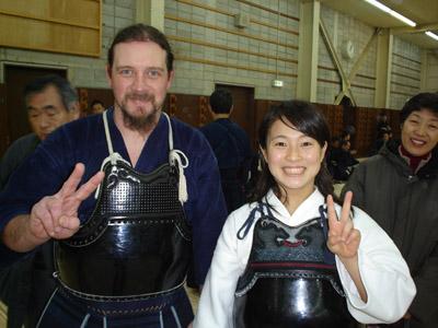 2005_12_31_Kirk_and_Osaka.jpg