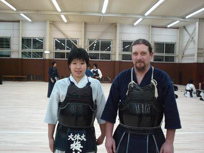 2005_12_31_Kirk_and_Uemura.jpg