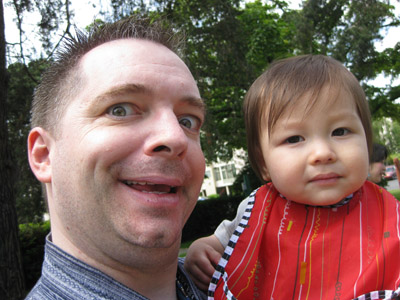 2010_06_19_craig_and_haku_sm.jpg