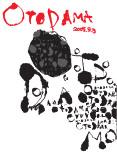 Otodama Logo